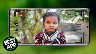 New Secret Camera apps for android mobile 2019||new android apps Hindi/Urdu
