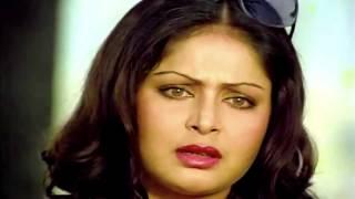 Long Songs Kya Mausam Hai Ae Deewane Dil   Kishore Kumar, Lata   Modh Rafi   Doosra Aadmi 1977 HD
