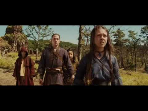 M. Night Shyamalan's The Last Airbender: Greatest Hits video