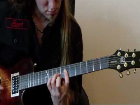 Unsung Guitar Heroes Part 2 - Mick Mars (Motley Crue)