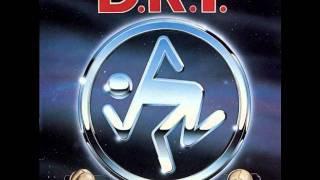 Watch Dri Hooked video