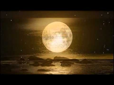 Harvest Moon- Neil Young (subtitulos español)