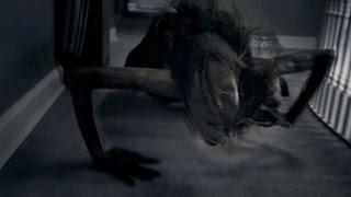 Video clip (My Beautiful World): Top 5 bộ phim kinh dị gây ám ảnh nhất thế giới
