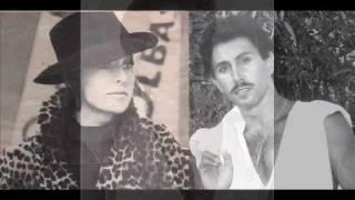 Watch Caterina Valente Manuel video
