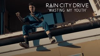 "Slaves  - ""Wasting My Youth""  (Music Video)"