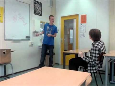Economie filmpje lorentz lyceum youtube for Lorentz lyceum