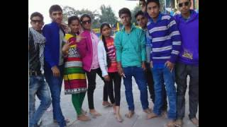Narayan photo