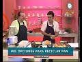 Cocineros argentinos 04-10-10 (2 de 5)