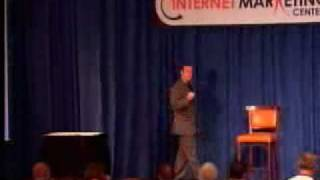 Internet Marketing 4 Steps To Success By Derek Gehl