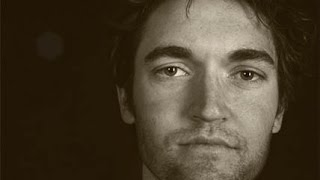 Silk Road Creator Ross Ulbricht Is In Florence w/Matt Hale-Deep Web Director Alex Winter Speaks