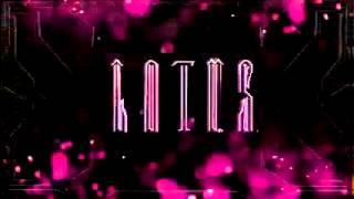Watch Christina Aguilera Lotus video