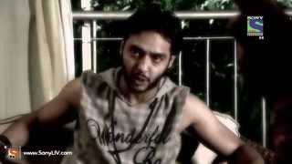 Adaalat - Killer Guitar - Episode 352 - 5th September 2014