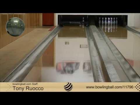 bowlingball.com Hammer Viral Bowling Ball Reaction Video Review