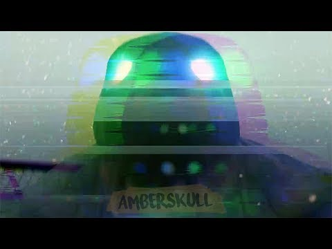 ОТЛИЧНО СКРИМЕРИТ ► Amberskull