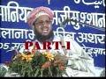 maulana mohammed kafeel ashraf lucknow   1 raisnizami@gmail com d  Picture