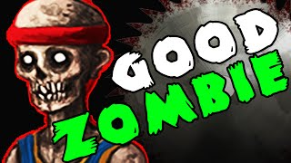 The Good Zombie - Ben and Ed Funny Moments Tamil Gaming