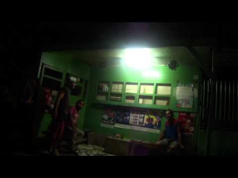 Cebu Mambaling Staff House Scandal.mp4 video