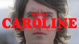 download musica Midas - Caroline