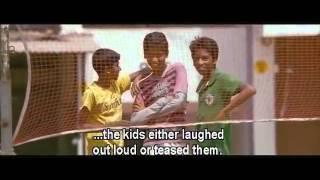 Arike - 5 Sundarikal Malayalam Movie - Kullante Bharya (കുള്ളന്റെ ഭാര്യ) with english subtitles