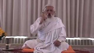 Babaji Kriya Yoga Secrets 2 - Science and Spirituality Converge