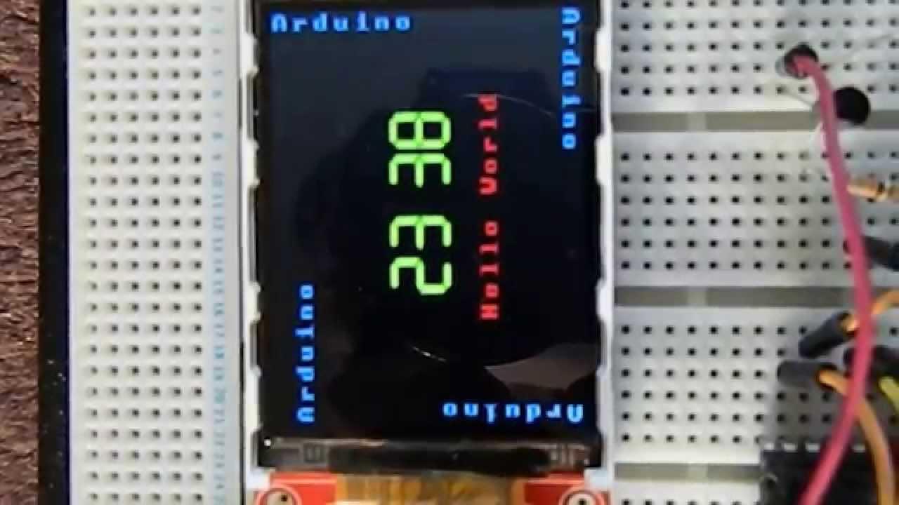 Arduino DIY stupid and cheap Plants Irrigator Hack