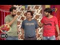 Sudigaali Sudheer Performance | Extra Jabardasth | 6th July 2...