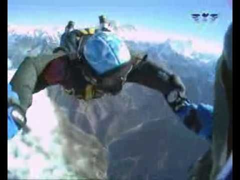 Mount Everest Summit - Best