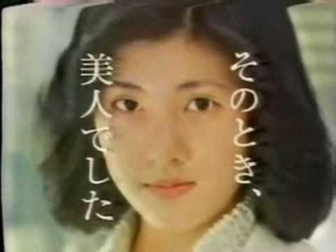 アナタの名字SHOW - JapaneseCla...