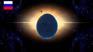 Deflecting 99942 Apophis & Earth / Moon / Humanity security