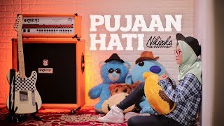NIKISUKA - PUJAAN HATI (Reggae SKA Version)