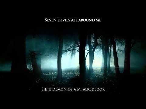 Florence And The Machine Seven Devils Subtitulada Español Inglés
