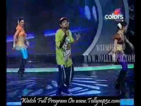 Marathi Rapper _ Pradip Kashikar 2.mp4