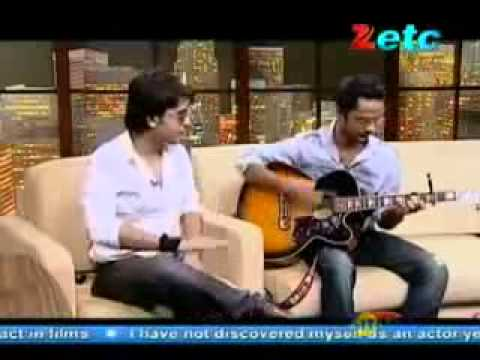 pee jaon  farhan saeed butt from his biggest fan Daud