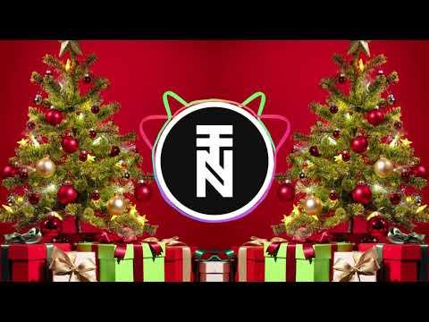 download lagu Last Christmas Trap Remix Instrumental gratis
