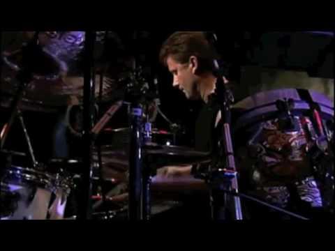 Emersom, Lake & Palmer - Hoedown