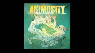 Animosity - Thieves