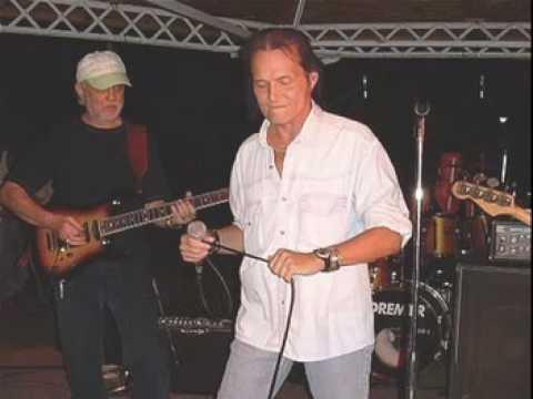 Tunyogi Péter - Tunyogi Band - Az Utolsó Bulik Egyike