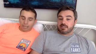 Yanks Vs Royals | May 24th | Talkin Yanks Pre Game Show