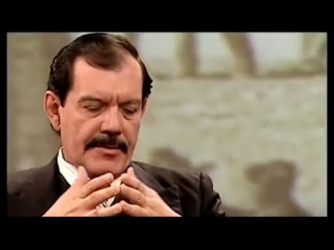 Discutamos México ~ La Pérdida de Texas ~ (3 de 6)