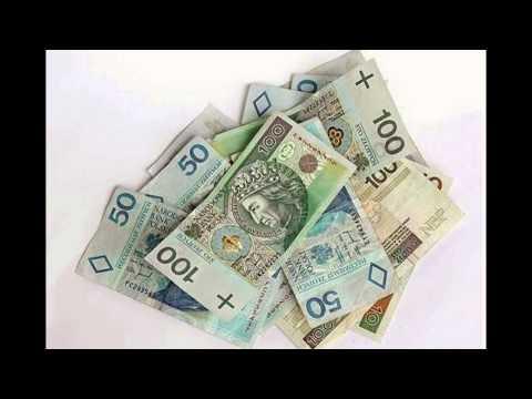 Easy Pożyczki Za Darmo - Pożyczac Za 0 Zl