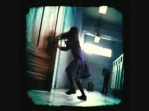 Evanescence - Hello (silent Hill Video) video