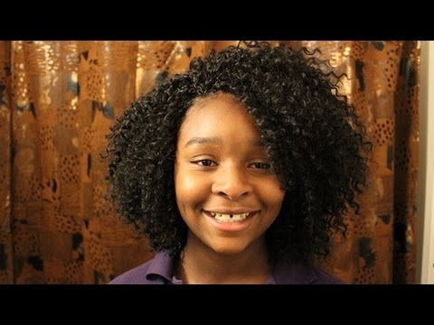 HOW TO TAKE DOWN/ REMOVE CROCHET BRAIDS - YouTube