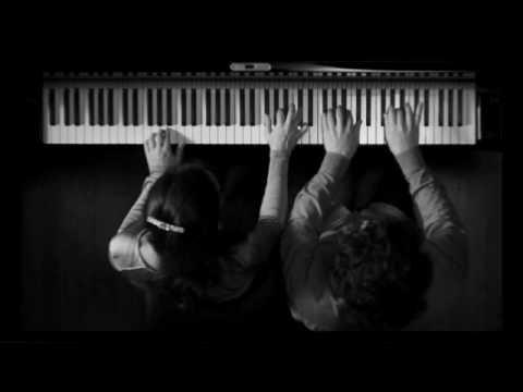 Dvořák:Slavonic Dance, Op. 72, No. 2 in E minor