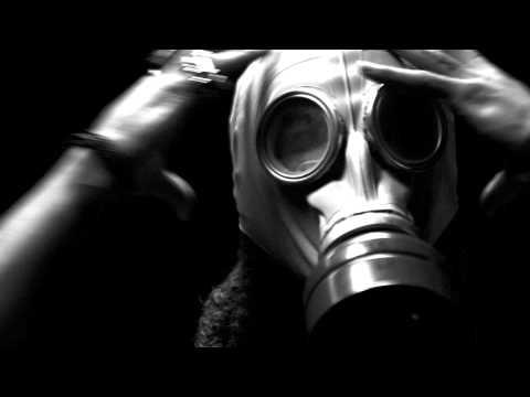 Joeystarr & Nathy Boss - Dans Mon Secteur (remix) video
