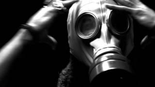 JoeyStarr & Nathy BOSS - Dans Mon Secteur (Remix)