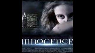 Download Watch Innocence   Watch Movies Online Free 3Gp Mp4