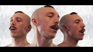 Jamie Lenman - Hardbeat