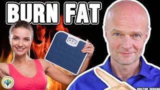 Ultimate Natural Metabolism Booster For Fast Fat Burning