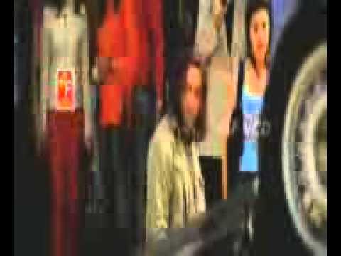Salman Khan... Mere Mehboob Se Tu Milade ...[film - Sawan] video