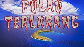 download lagu 6 Pulau Seram Yang Dilarang Dan Berbahaya Di Dunia gratis